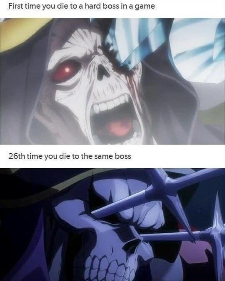 upgrade - meme