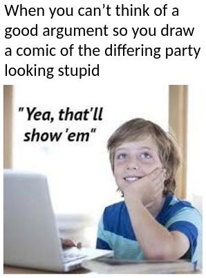 Political meymeys - meme