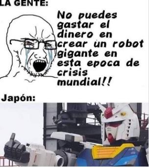 chupala madafaka - meme