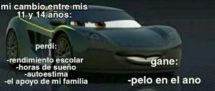 Ae - meme