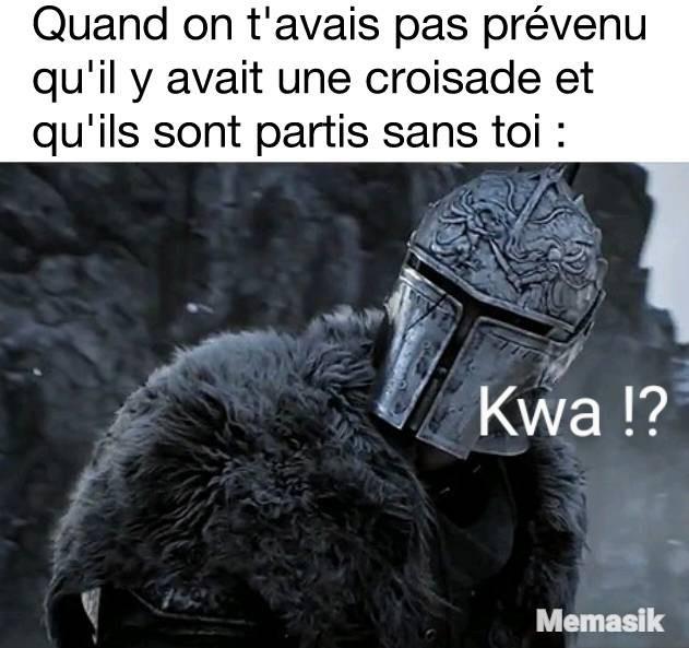 Zbaloush - meme