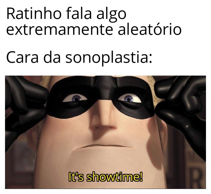 Rateeeeenhoo - meme