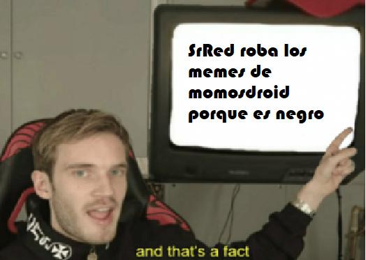 Mucha verdad - meme