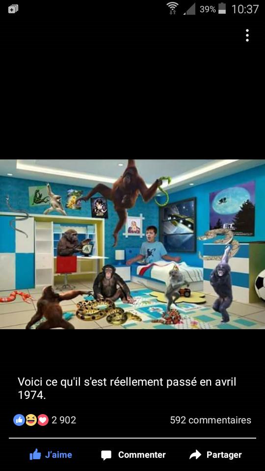 la chambre de sylvan Pierre durif - meme