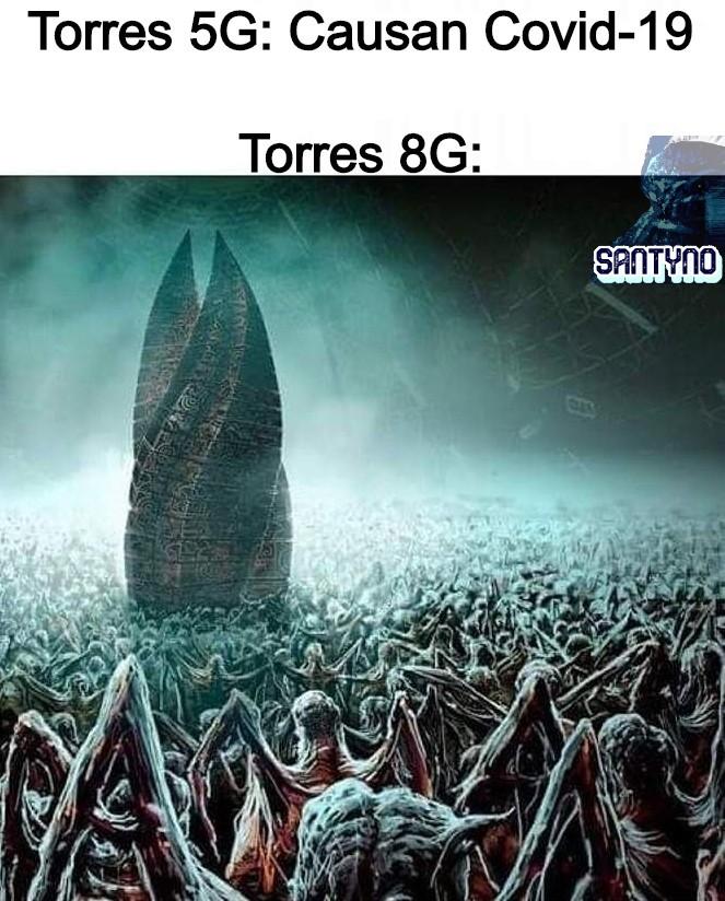 Algún día sueño con visitar las Torres Gemelas - meme
