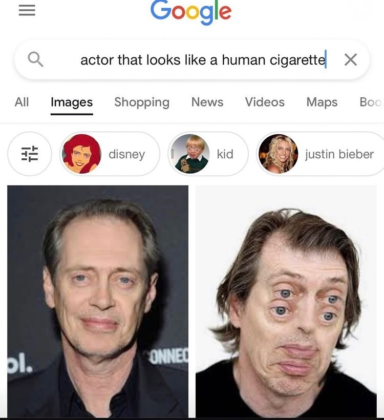 cigarette man - meme