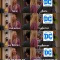 DC t'es relou