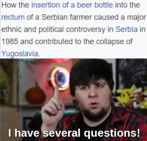 boiled egg - meme