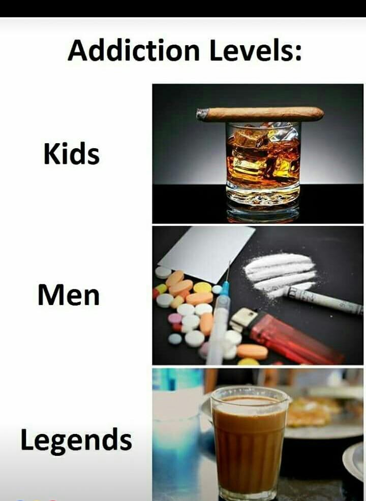 Im a legend - meme