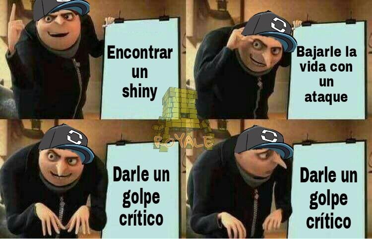 Usen Falsotortazo - meme