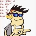éhh o brad