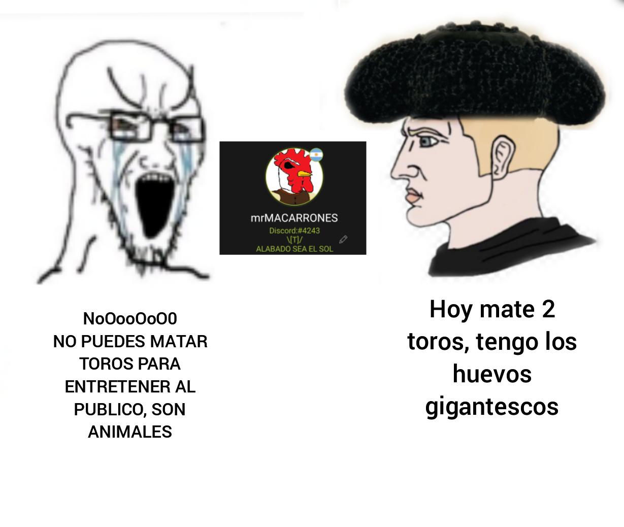 Piononal - meme