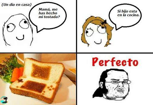 Moooola*-* - meme