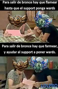 mzcavs - meme