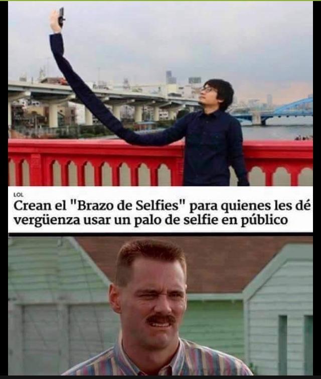 :\ - meme