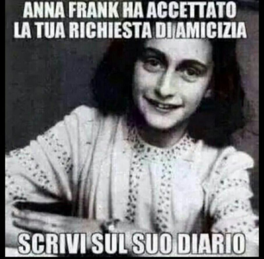 Diario - meme