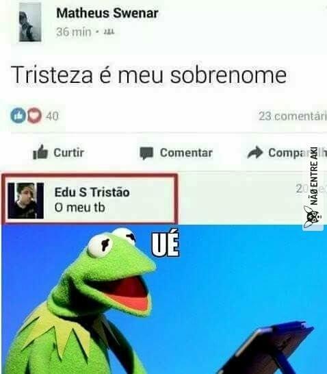 Edu Sadboy - meme