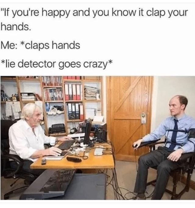 exact - meme
