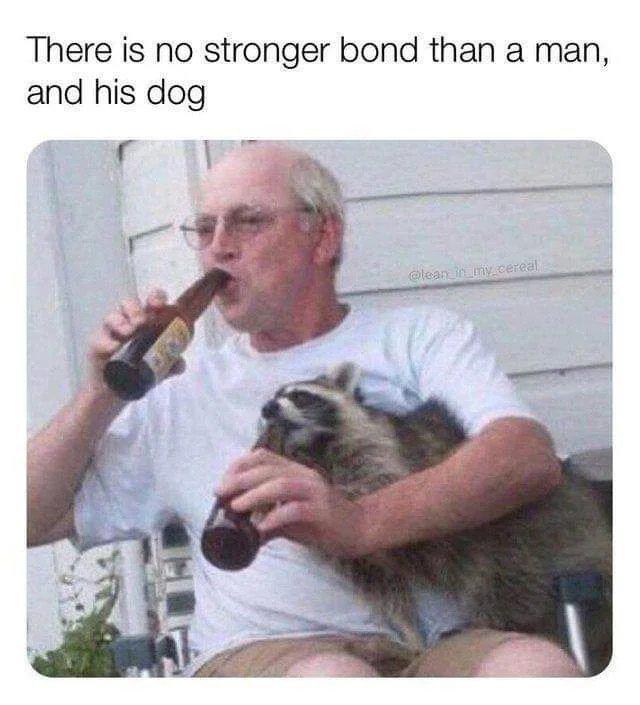 That's beautiful... - meme