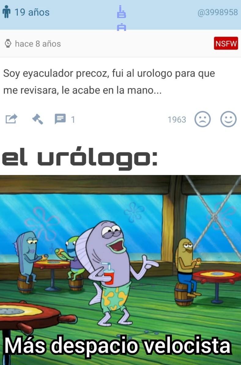 Titulo Flash - meme