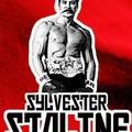 Sylvester URSS