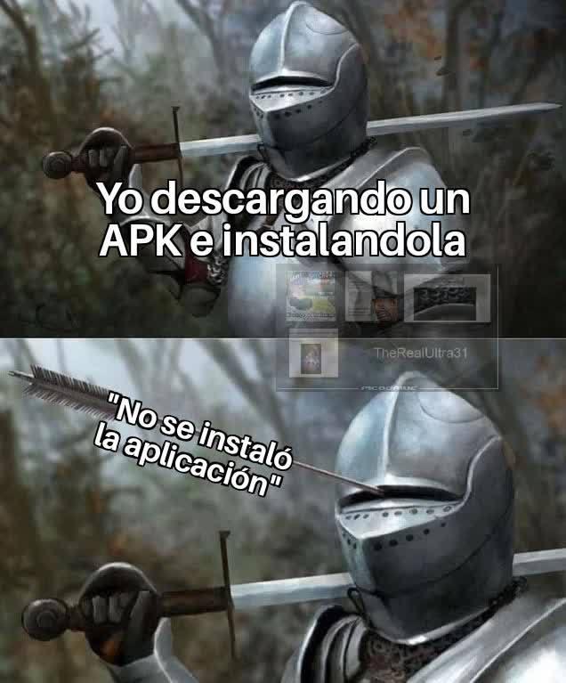 Ayuda no tengo ideas - meme