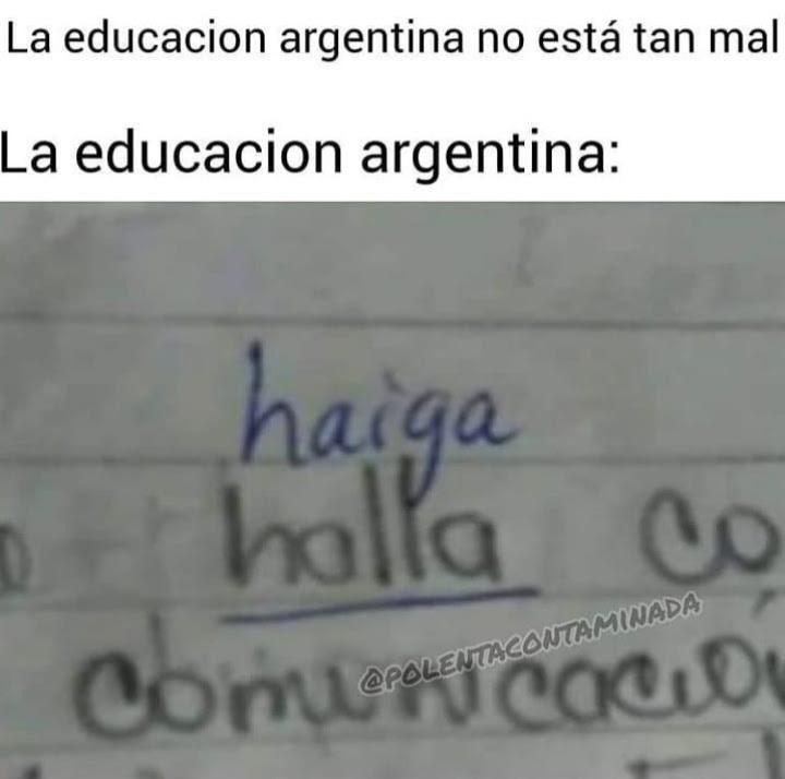 HALLA - meme