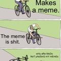 Shit meme I know.
