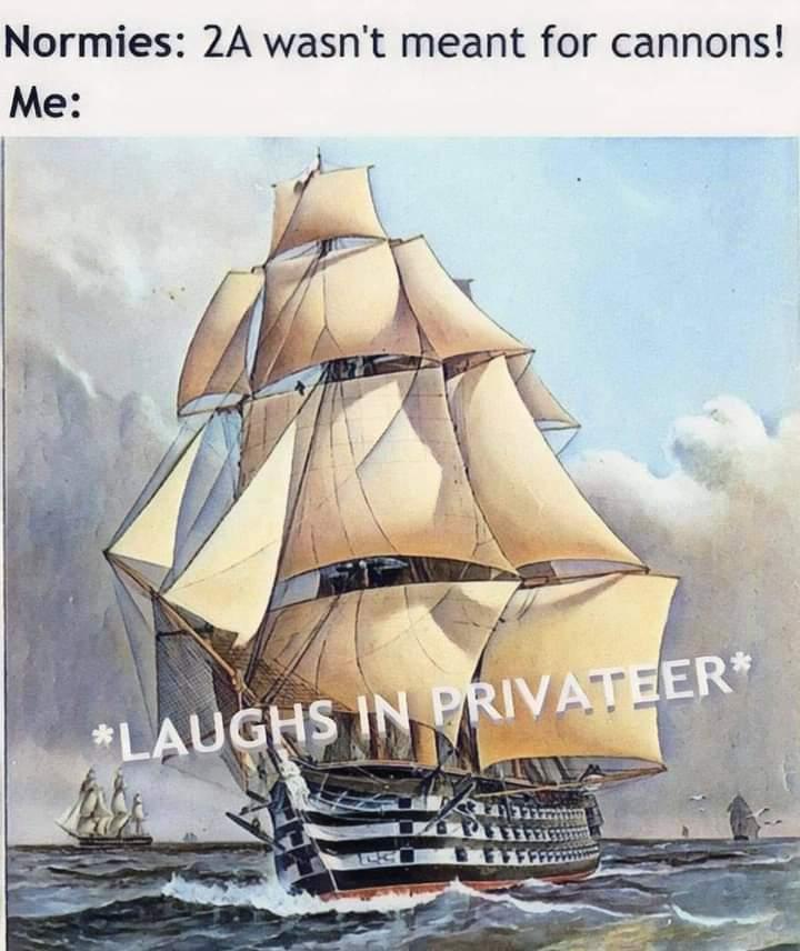 let's gooooo - meme