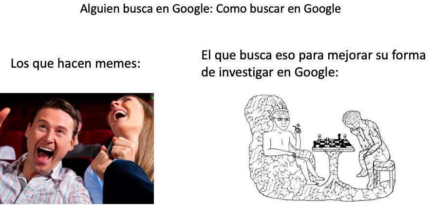 Memes de risa google buscar