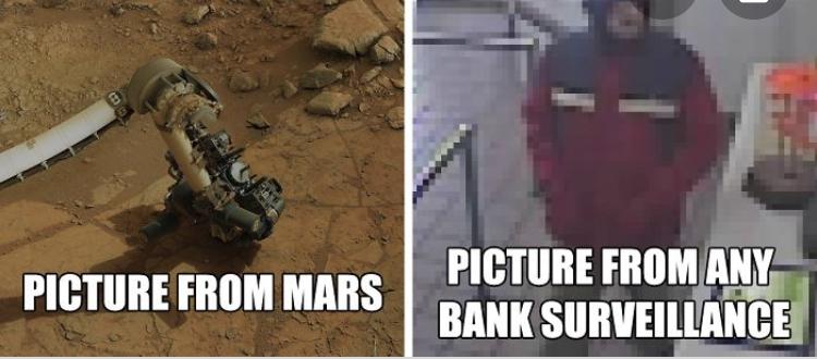 Facks - meme