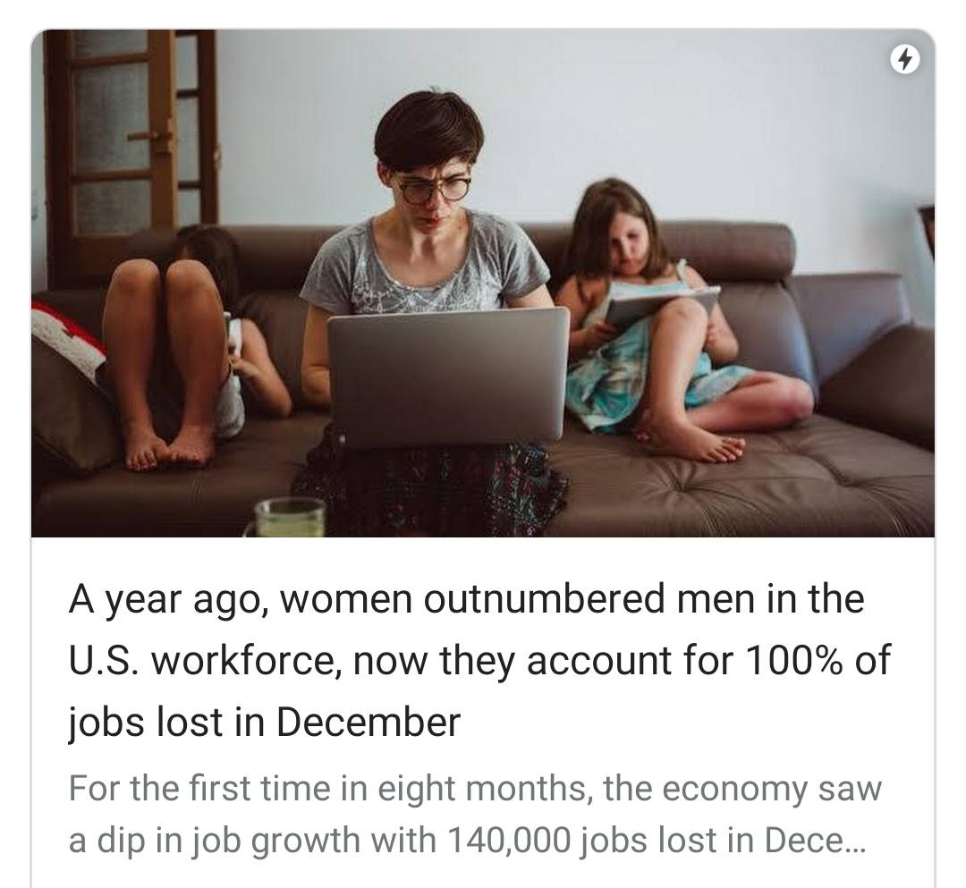 I love equality - meme