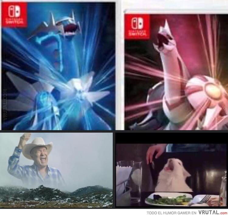 repost aproposito - meme