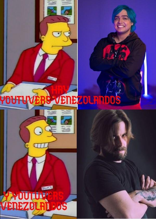 PUTO YOLO - meme