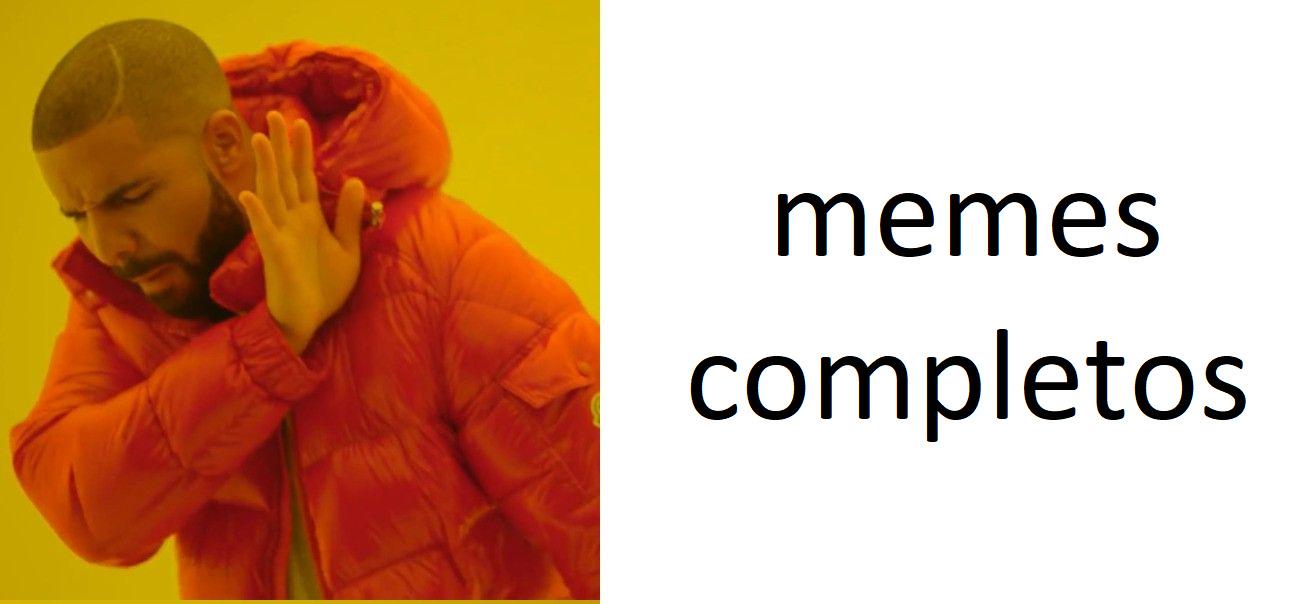 el titulo se fue a la chingada - meme