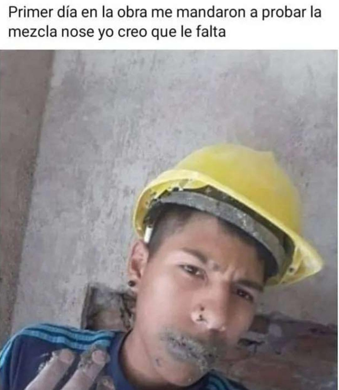 ta buena - meme