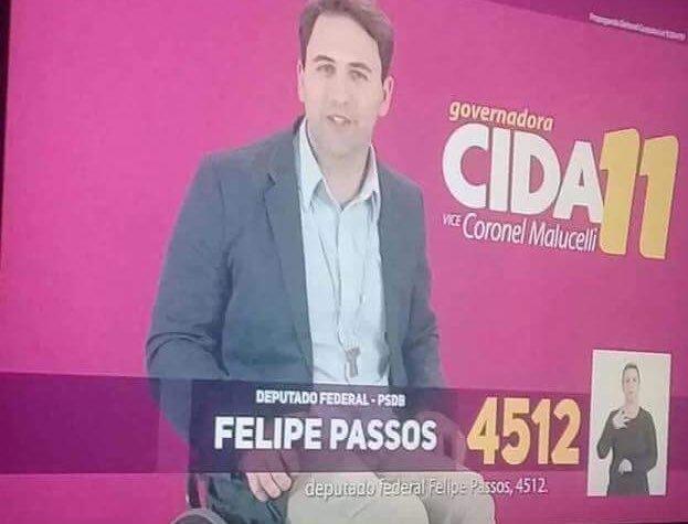 O Paraná precisa se erguer denovo ( ͡° ͜ʖ ͡°) - meme