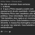 Philco kkkkkk