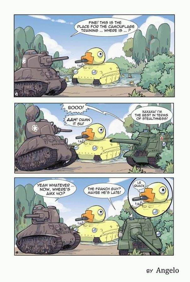BD - Comics  5936af01f14e8