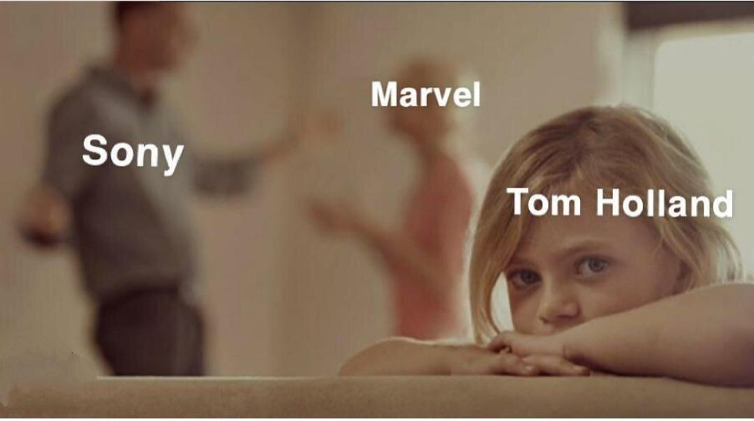 Bye Tom :( - meme