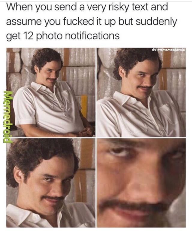 retereeeddfg - meme