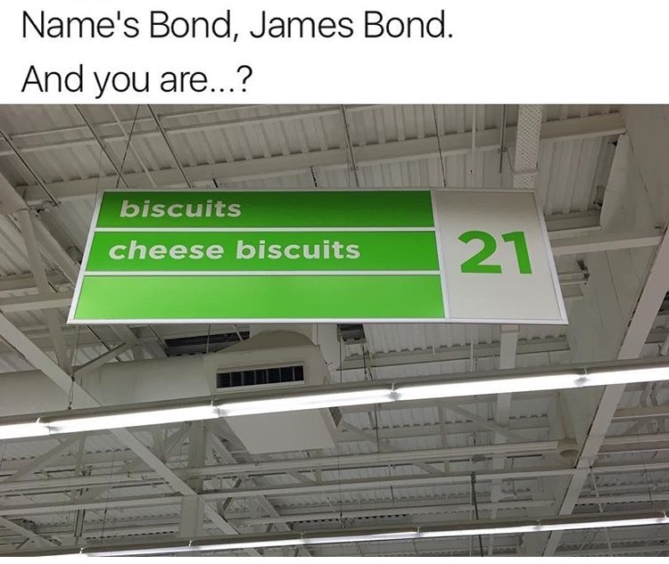 my name's useless, useless af - meme