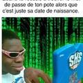 hackerrrr
