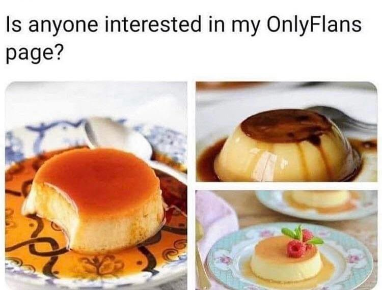 It's delicious - meme