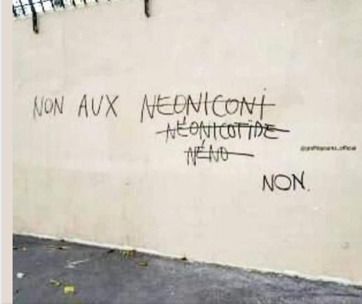 non ! - meme