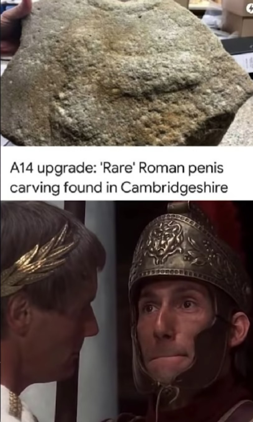 pp aha - meme