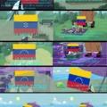 Perez Jimenez, sin duda uno de los mejores presidentes de Venezuela, pero a su vez es el mas sobrevalorado