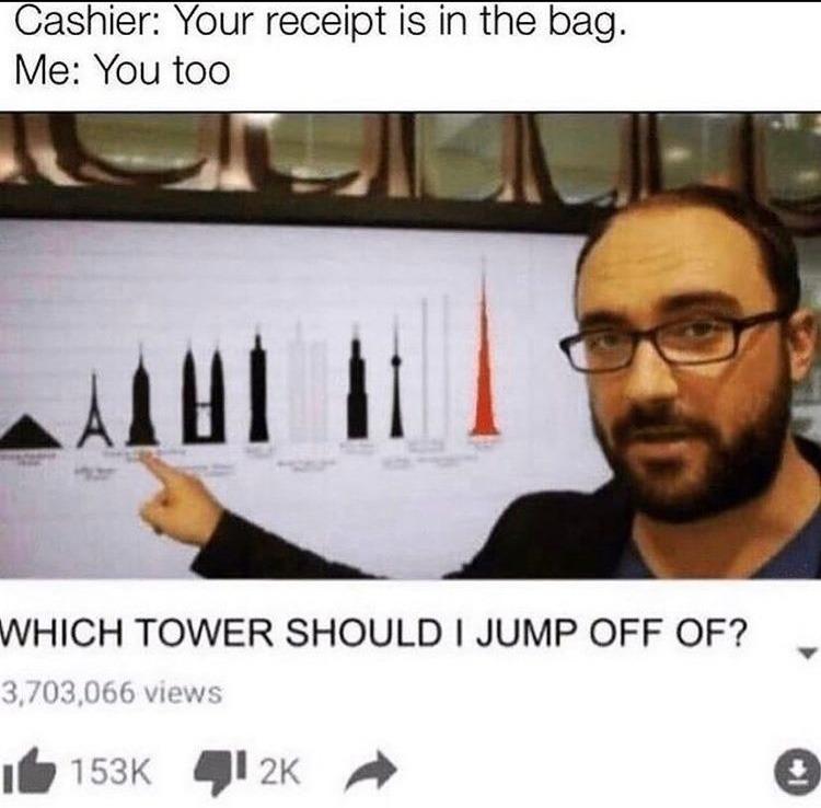 do a flip - meme