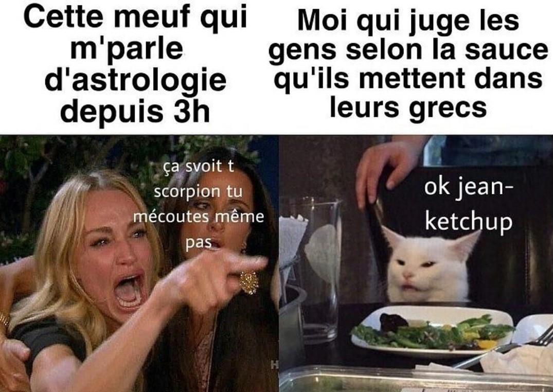 In Sauce - meme