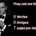 007 James Antisocial